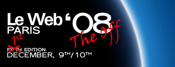 Web 08 OFF